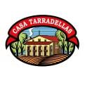 casa tarradiellas