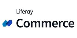 liferay commerce