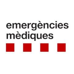 emergencies mediques