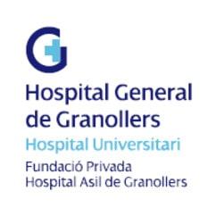 hospital general granollers