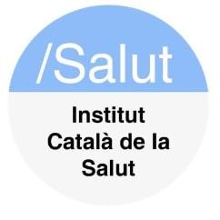 salut, institut catalá de la salut