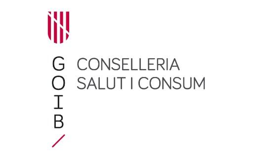 BOIB conselleria salut i consum