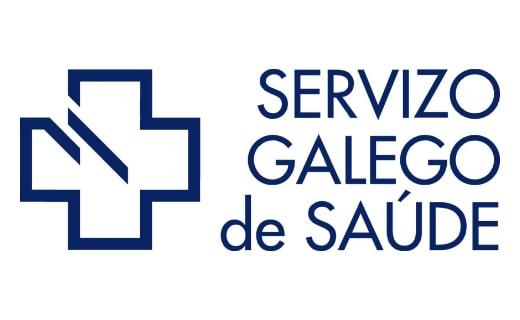 servizo galego saude