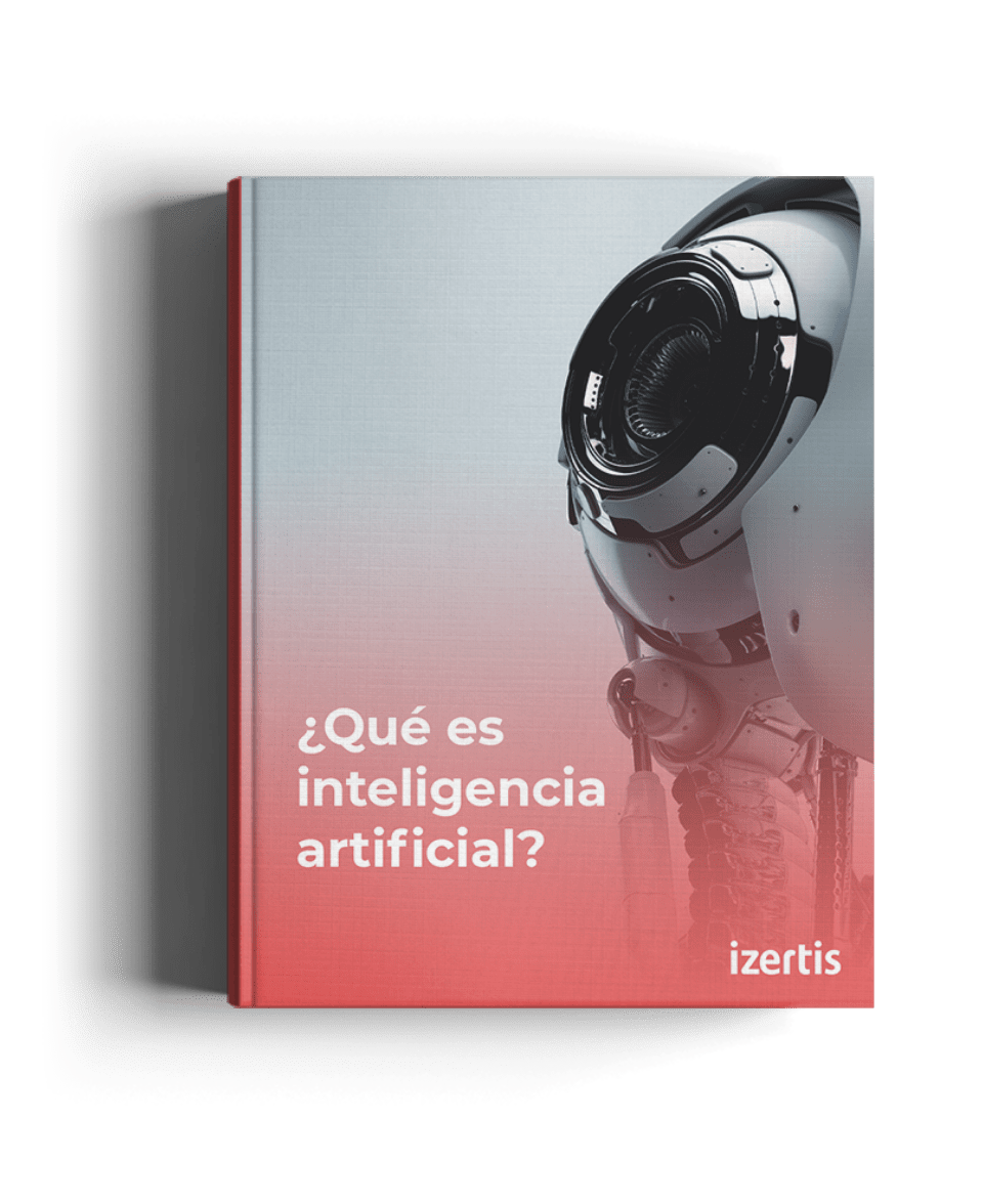 Whitepaper '¿Qué es Inteligencia Artificial?'