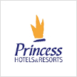 Princess Hotels Resorts