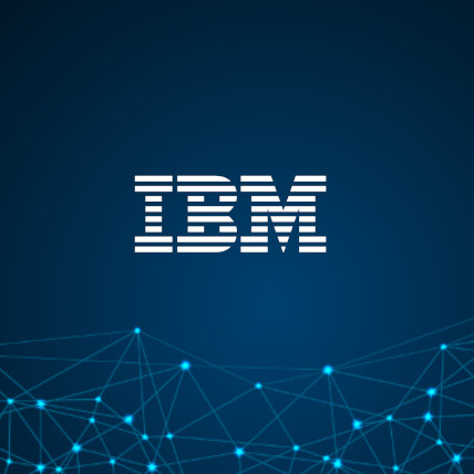 IBM Izertis Partnership