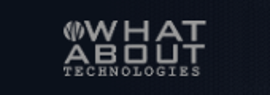 What About Technologies
