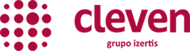 logo cleven