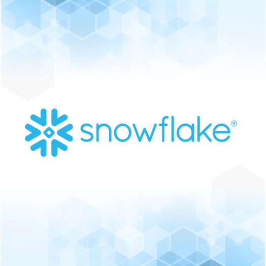 snowflake data warehousing